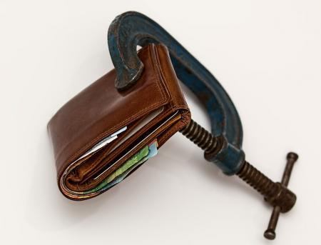 5 nejčastějších otázek k 100% zdražení poplatku za vklad do katastru nemovitostí