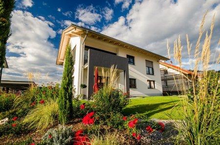 10 faktorů, které mohou výrazně ovlivnit ceny pozemků