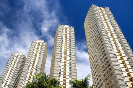 Lednový objem hypoték byl druhý nejvyšší v historii