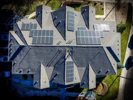 Dotace na energetické úspory v bytových domech mimo Prahu prodlouženy