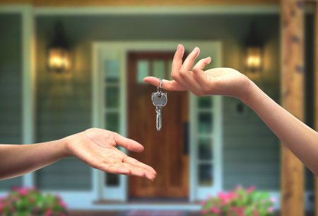 Plánované změny Ministerstva financí, které mohou ovlivnit trh s bydlením