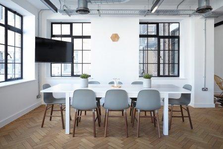 Může sloužit nebytový prostor k bydlení?