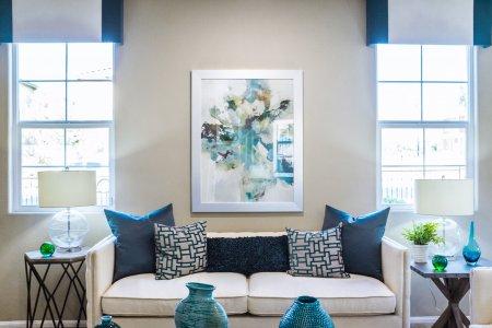 Jaké výhody a nevýhody přináší bydlení v družstevním bytě?
