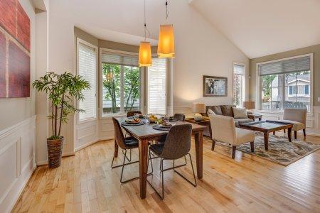 Rekuperace zvýší hodnotu vašeho domu