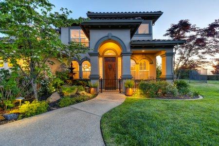 Máte rozestavěný dům a potřebujete změnu stavby? Vše, co byste měli vědět