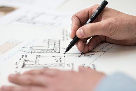 Stavební řízení směřuje k plné digitalizaci, zprůhlednění a zrychlení stavebních povolení