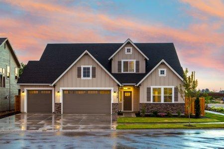 Jak vysoké lze získat dotace na nízkoenergetické byty a rodinné domy?