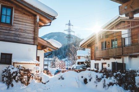 Češi vyhledávají horské apartmány pro aktivní víkendy i jako investici