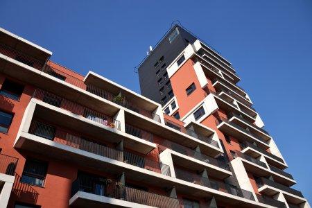 Ceny bytů stále rostou. Ve kterých krajích zdražily za poslední rok nejvíce?