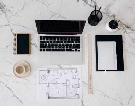 Plánujete stavbu domu? Nezapomeňte na pojištění stavby