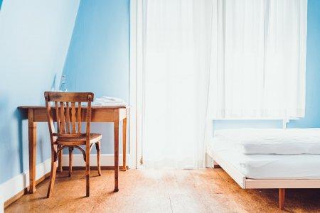 Skončí krátkodobé pronájmy bytů?