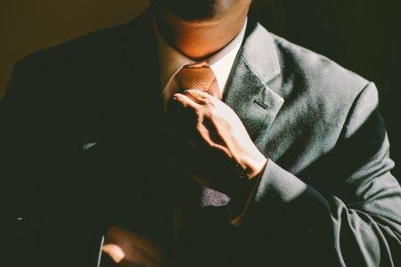 Prodloužení termínu pro doložení odborné způsobilosti realitních makléřů je stále ve hře