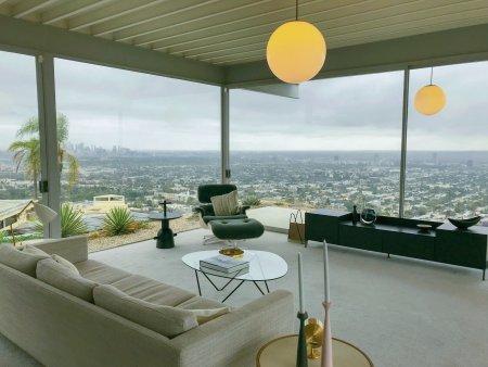 Každá čtvrtá nemovitost je koupena z investičních důvodů