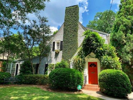 Kupujete starý dům? Myslete na jeho energetickou náročnost