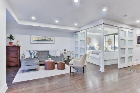 5 tipů jak zvětšit malý byt