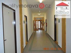 foto Pronájem, Komerční Kanceláře, 20m2, 1.patro, Vítkovická, Moravská Ostrava.