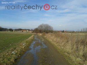 foto Prodej, pozemek zemědělská půda, 23 428 m²