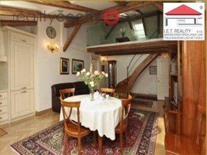 foto Pronájem, Byty 3+kk, 107 m2 s terasou