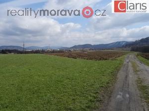 foto Prodej pozemků 34.000 m2, Kopřivnice