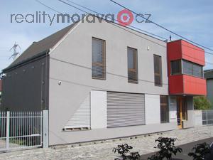 foto Pronájem ordinace, Ostrava, ul. Na Čtvrti (32 m2)