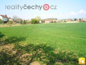 foto Prodej, Pozemky pro bydlení, 10 - 20 RD
