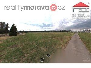 foto Prodej pozemků ke komerčnímu využití, 5 000 m2 - 90 000 m2
