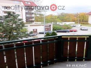 foto OB 1+1 KOHOUTOVICE - Bellova  za  OB 2+kk - 2+1 - 3+1 Kohoutovice, Bystrc,