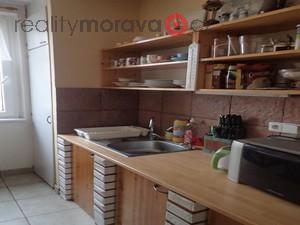 foto Prodej bytu 2+1 v Otrokovicích