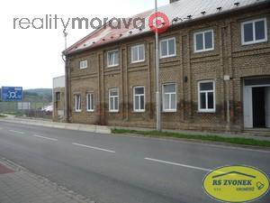 foto 95334 - Pr.administrativní budovy, Kotojedy, KM