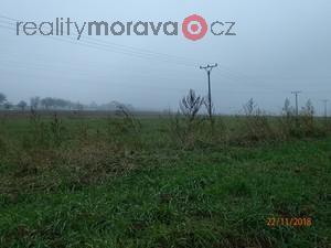 foto Prodej  pozemku ke komerčním účelům  Napajedla