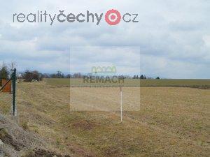 foto Prodej, Pozemky pro bydlení, 14571m2 - Kvasiny  ( ŠkodaAUTO Kvasiny 1 km, Rychnov n.K. 4 km, Hradec Králové 38 km )