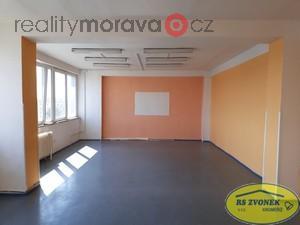 foto 95772 - Pronájem kanceláří, Olomouc