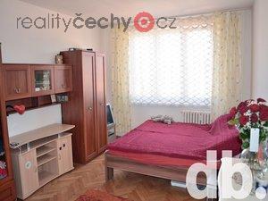 foto Prodej, Byty 3+1, 77m2 - Karlovy Vary - Rybáře