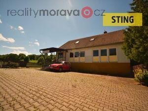 foto NOVINKA !! Prodej nemovitosti v Ondřejovicích