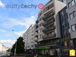 foto Prodej, Kanceláře, 147 m2, nebyt-apartmán 3+kk (3+hala s s kk)+hala+2koupelny+2balkony