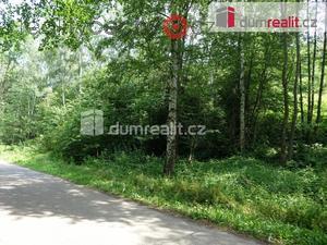 foto Prodej pozemků 24.965 m2, Votice