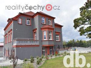 foto Prodej, Ostatní komerční nemovitosti, 600 m2 - Chodov