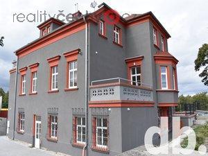 foto Pronájem, Ostatní komerční nemovitosti, 750 m2 - Chodov