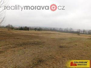 foto Znojmo - pozemek, komerční výstavba 21.190m2 - pozemek