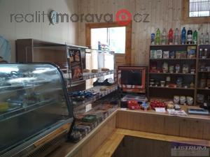 foto Obchodní prostor