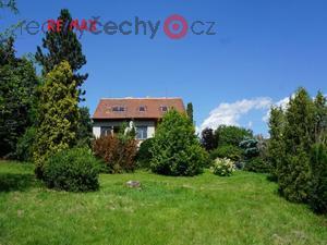foto Prodej domu 114m2 se zahradou v osobním vlastnictví Mirotice