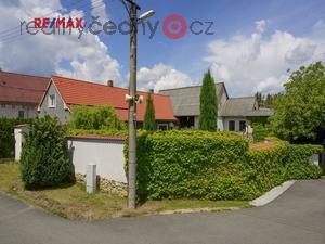 foto Prodej domu v osobním vlastnictví 124m2 - Zběšičky