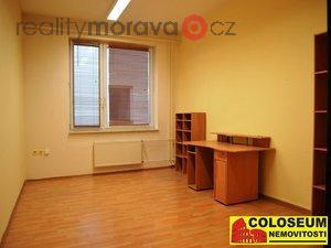 foto Hodonín, pronájem kancelářských prostor 20,44 m2 – komerce