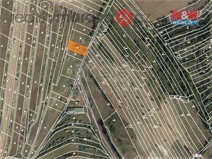 foto Prodej louky, 907 m2, Starovičky