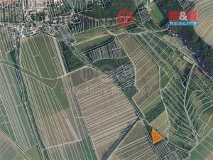 foto Prodej lesa, 2314 m2, Lipov