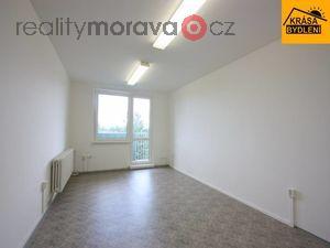 foto Pronájem kanceláře v Olomouci, Chválkovice