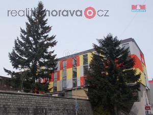 foto Pronájem obchod a služby, 350 m2, Příbor, ul. Čs. armády