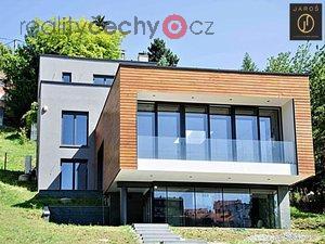 foto Prodej luxusní novostavby v Záhřebu, Chorvatsko