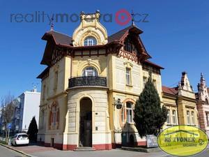 foto 96403 - Měšťanský dům, Havlíčkova, Kroměříž