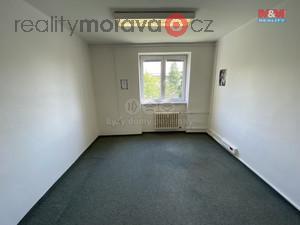 foto Pronájem kancelářského prostoru, 80 m2, Ostrava, ul. Porubská